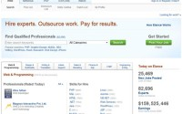 Elance Review: How to Outsource Your Web Work