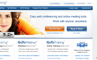 The GoToMeeting Review: Why the Internet Just Works