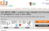 Logo Design Guru Review