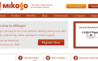 Mikogo Review: Now This is What We're Talking About