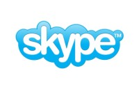 Skype Review: Powerful Video, Phone, Messaging Tool