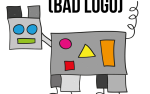 Bad Logo Design Example