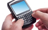 How to Optimize Your Blackberry for Business