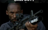 Call of Duty Black Ops, Kobe