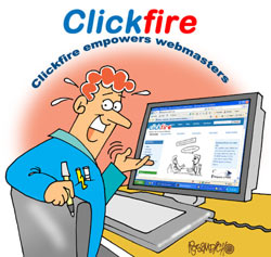 Christian Webmaster Resources