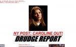 The Drudge Report