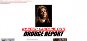 drudgereport
