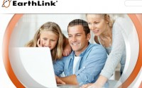 Earthlink