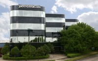 HostGator Facilty