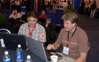 hostingcon-day2-11
