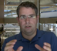 Matt Cutts speaks out about Google Plus One's Effect on Search