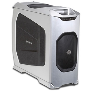 New Gaming/Business PC