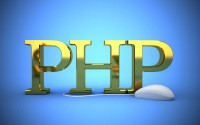 PHP Tutorial