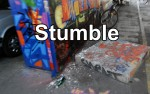 101 Cool Things You Can Do With StumbleUpon