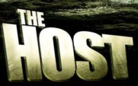 The Host Movie and HostMonster