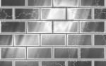 Brick Seamless Background Tiles