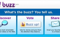Yahoo! Buzz Reviewed