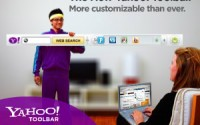 Yahoo Toolbar Review